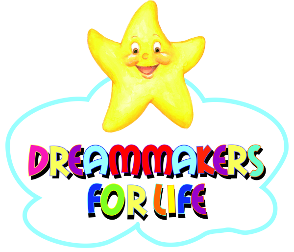 Dreammakers for Life
